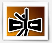 ImageOptim – PNG optimalisatie voor MacOS X