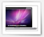 MacBook Pro – Hoe voeg je een tweede harddisk toe?