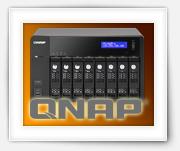 QNAP – Installeer MySQL en phpMyAdmin
