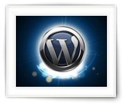 Google en Alexa Page Rank voor WordPress
