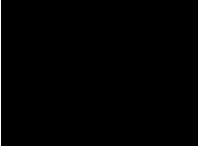 CD Recordable Logo