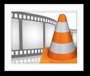 DVD – Welke Titel voor Rippen? Of te wel: Het 99 titels probleem opgelost!