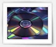 CD Media: Hoe een CD werkt, Media types, Labels, etc.