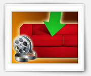Automatisch Films Downloaden met QNAP & Couch Potato