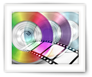 DVD Regio codes en Blu-Ray Region codes