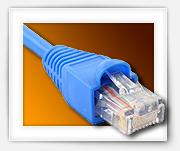 Zelf Netwerk kabels maken …