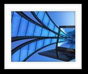 HandBrake – Optimaliseer Video Encoder Instellingen (h264)