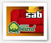 Tips & Trucs voor Sick Beard, SABnzbd en Couch Potato