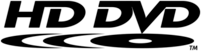 HD-DVD logo (vermijden)