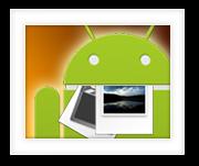 Android – Bestanden overzetten van en naar een Android Toestel
