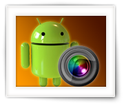 Android – Hoe maak je een Screenshot (schermafbeelding)