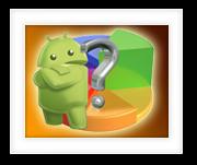 Android – Hoe bepaal je welke Android versie je hebt?