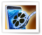 Hoe krijg je films op jouw Android telefoon of tablet …
