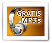 Waar haal ik muziek gratis? (MP3)