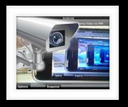 Gebruik jouw oude Android telefoon als beveiligingscamera …