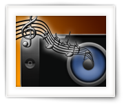 Windows – MP3 of Film Audio als iPhone Ringtone
