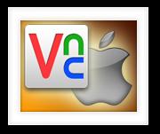 De Beste VNC Client voor MacOS X … of Hoe een Computer op afstand besturen