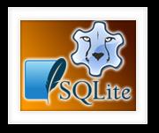 Lazarus – Starten met Lazarus Free Pascal en SQLite