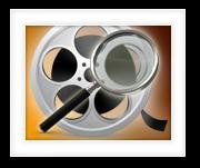 MovieScanner – Maak een overzicht van Video Bestand Details