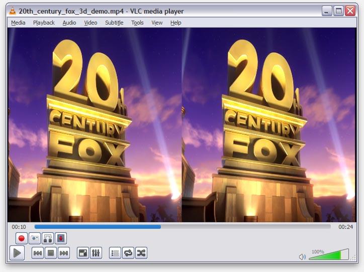 3d films download avatar torrent