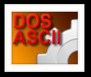 ASCII HTML Tabel – Alle HTML en DOS ASCII Tekens