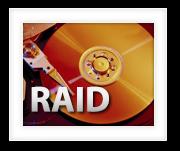 Wat is RAID en Hoe werkt RAID …