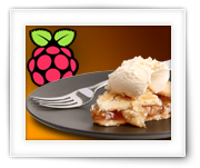 MacOS X – ApplePi Baker – Prep SD-Cards voor IMG of NOOBS