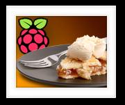 MacOS X – ApplePi Baker – Prep SD-Cards voor IMG of NOOBS