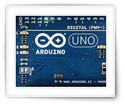 Arduino – Aan de slag met jouw eerste Arduino project