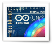Arduino – WS2812 LED strip besturen met NeoPixel of FastLED