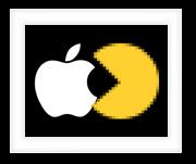 MacOS X – Speel Retro Arcade Games met MAME