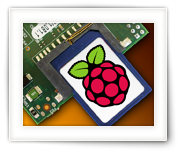 Raspberry Pi – Hoe zet ik een Besturingssysteem op een SD-kaartje