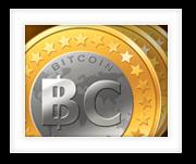 Bitcoin Introductie voor beginners