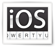 App Transport Security Exceptions opgelost (iOS 9+, OS X 10.11+)