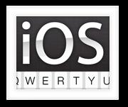 Toetsenbord en Tekst Trucs for iPad en iPhone gebruikers