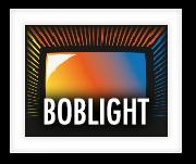 Ambient TV licht met XBMC Boblight, OpenElec en WS2811/WS2812 LEDs