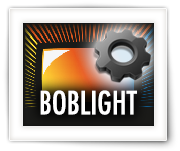 Boblight Config Maker voor Windows, MacOS X en Linux