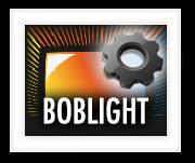 Boblight Config Maker voor Windows, MacOS X en Linux