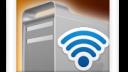 Wifi voor Mac Pro