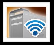 Hoe installeer je WiFi in een Mac Pro (voor modellen 2008 tot 2012)