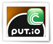 Put.io – Torrent Veilig Downloaden met een Cloud Service …