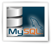 MySQL Export en Import Data: Maak een Database backup