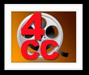 FourCC Changer voor Windows, Linux en MacOS X