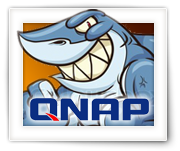 QNAP – Automatisch TV Shows downloaden met SickRage