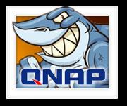 QNAP – Automatisch TV Shows downloaden met SickRage