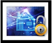 WiFi Beveiliging en waarom het nodig is …