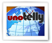 UnoTelly – Bekijk regio geblokkeerde content overal ter wereld!