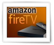 XBMC – Kodi op Amazon Fire TV met FireStarter