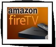 XBMC – Hoe installeer je Kodi op Amazon Fire TV