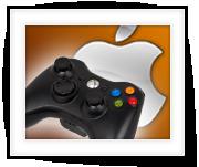 MacOS X – Gebruik een XBox 360 Controller op Mac